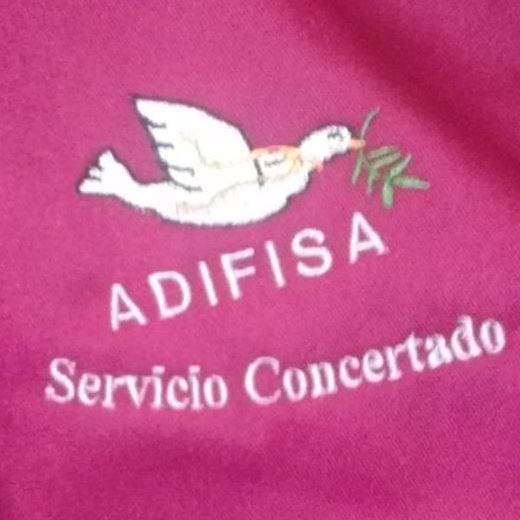 Nuevas pulseras solidarias de ADIFISA